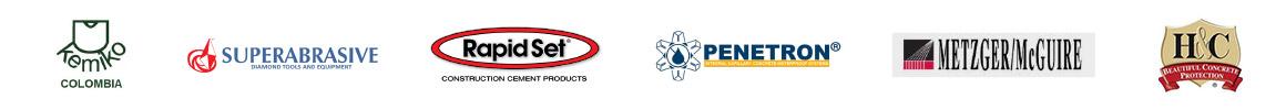 logos-lineas-productos